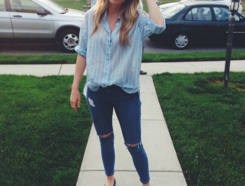 what to wear for memorial day 2015
