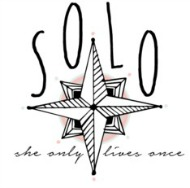 solo she only lives once