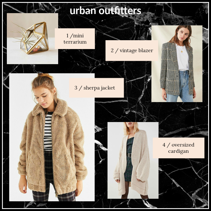 urban outfitters black friday deals